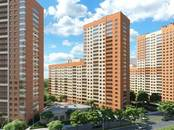 Квартиры,  Санкт-Петербург Рыбацкое, цена 2 508 480 рублей, Фото