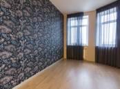 Квартиры,  Санкт-Петербург Приморский район, цена 9 000 000 рублей, Фото