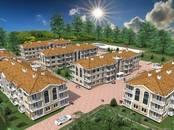Квартиры,  Краснодарский край Сочи, цена 4 444 200 рублей, Фото