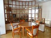 Квартиры,  Омская область Омск, цена 7 400 000 рублей, Фото