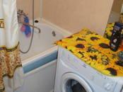 Квартиры,  Самарская область Самара, цена 1 800 рублей/день, Фото