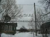 Дома, хозяйства,  Московская область Новорижское ш., цена 1 250 000 рублей, Фото