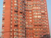 Квартиры,  Новосибирская область Новосибирск, цена 4 745 000 рублей, Фото