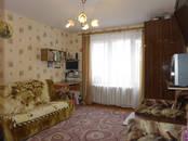 Квартиры,  Москва Алтуфьево, цена 5 400 000 рублей, Фото