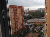 Квартиры,  Московская область Королев, цена 25 000 рублей/мес., Фото