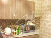 Квартиры,  Москва Академическая, цена 12 950 000 рублей, Фото