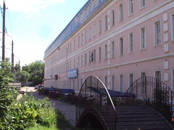 Квартиры,  Московская область Серпухов, цена 2 300 000 рублей, Фото