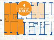 Квартиры,  Москва Алтуфьево, цена 15 392 829 рублей, Фото