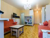 Квартиры,  Москва Волжская, цена 7 200 000 рублей, Фото