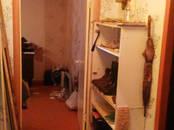 Квартиры,  Московская область Подольск, цена 9 000 рублей/мес., Фото