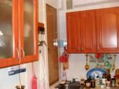 Квартиры,  Московская область Сергиев посад, цена 2 800 000 рублей, Фото