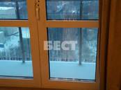 Квартиры,  Москва Славянский бульвар, цена 56 900 000 рублей, Фото