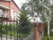 Дома, хозяйства,  Новосибирская область Бердск, цена 12 000 000 рублей, Фото