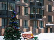 Квартиры,  Московская область Наро-Фоминский район, цена 3 320 550 рублей, Фото
