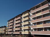 Квартиры,  Краснодарский край Краснодар, цена 1 708 000 рублей, Фото
