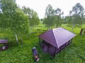 Дома, хозяйства,  Владимирская область Александров, цена 2 800 000 рублей, Фото