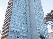 Квартиры,  Москва Смоленская, цена 6 500 рублей/день, Фото