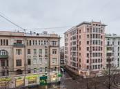 Квартиры,  Москва Смоленская, цена 5 500 рублей/день, Фото