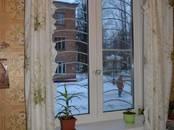 Квартиры,  Московская область Железнодорожный, цена 1 700 000 рублей, Фото