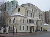 Здания и комплексы,  Москва Баррикадная, цена 275 415 000 рублей, Фото