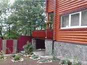 Дома, хозяйства,  Московская область Серпуховский район, цена 10 900 000 рублей, Фото