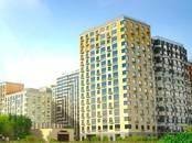 Квартиры,  Москва Другое, цена 3 826 000 рублей, Фото