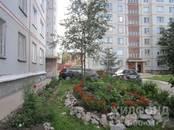 Квартиры,  Новосибирская область Бердск, цена 1 750 000 рублей, Фото