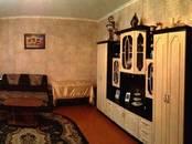 Дома, хозяйства,  Новосибирская область Новосибирск, цена 9 950 000 рублей, Фото