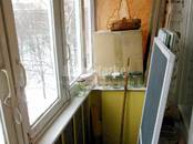 Квартиры,  Москва Щелковская, цена 4 400 000 рублей, Фото
