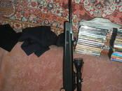 Охота, рыбалка,  Оружие Пневматическое, цена 9 000 рублей, Фото