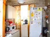 Квартиры,  Московская область Белоозерский, цена 2 000 000 рублей, Фото