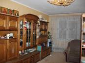 Квартиры,  Московская область Лобня, цена 5 000 000 рублей, Фото