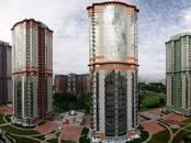 Квартиры,  Москва Тропарево, цена 61 990 000 рублей, Фото