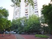 Квартиры,  Москва Новослободская, цена 8 890 000 рублей, Фото