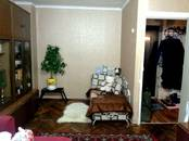 Квартиры,  Москва Щукинская, цена 6 700 000 рублей, Фото