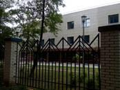 Квартиры,  Москва Тимирязевская, цена 6 999 000 рублей, Фото