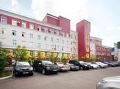 Офисы,  Москва Павелецкая, цена 153 817 рублей/мес., Фото