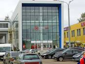 Магазины,  Москва Ул. подбельского, цена 75 000 рублей/мес., Фото