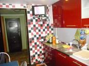Дома, хозяйства,  Самарская область Самара, цена 6 000 000 рублей, Фото