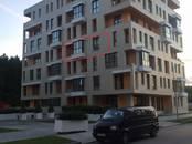 Квартиры,  Московская область Химки, цена 5 000 000 рублей, Фото