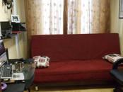 Квартиры,  Санкт-Петербург Проспект большевиков, цена 5 680 000 рублей, Фото