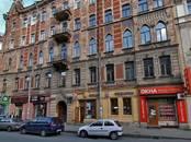 Магазины,  Санкт-Петербург Площадь восстания, цена 330 000 рублей/мес., Фото