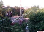 Квартиры,  Краснодарский край Краснодар, цена 2 740 000 рублей, Фото
