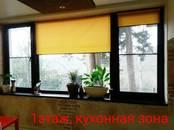 Дома, хозяйства,  Краснодарский край Сочи, цена 18 000 000 рублей, Фото