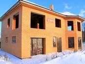 Дома, хозяйства,  Владимирская область Владимир, цена 3 500 000 рублей, Фото