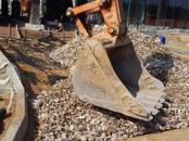 Экскаваторы колёсные, цена 12 000 р., Фото
