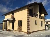 Дома, хозяйства,  Московская область Солнечногорский район, цена 4 900 000 рублей, Фото