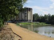 Квартиры,  Московская область Щелково, цена 2 100 000 рублей, Фото