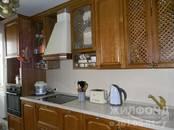 Квартиры,  Новосибирская область Новосибирск, цена 4 635 000 рублей, Фото