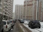 Квартиры,  Московская область Люберцы, цена 6 600 000 рублей, Фото